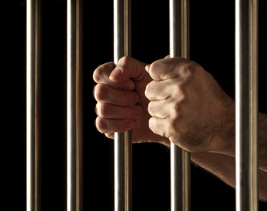 It is possible to overcome a DUI?